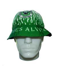 Chapéu em Microtel Sublimado