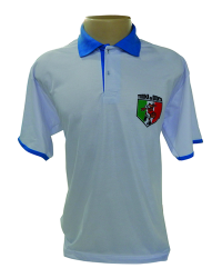 Polo Piquet PP sublimado